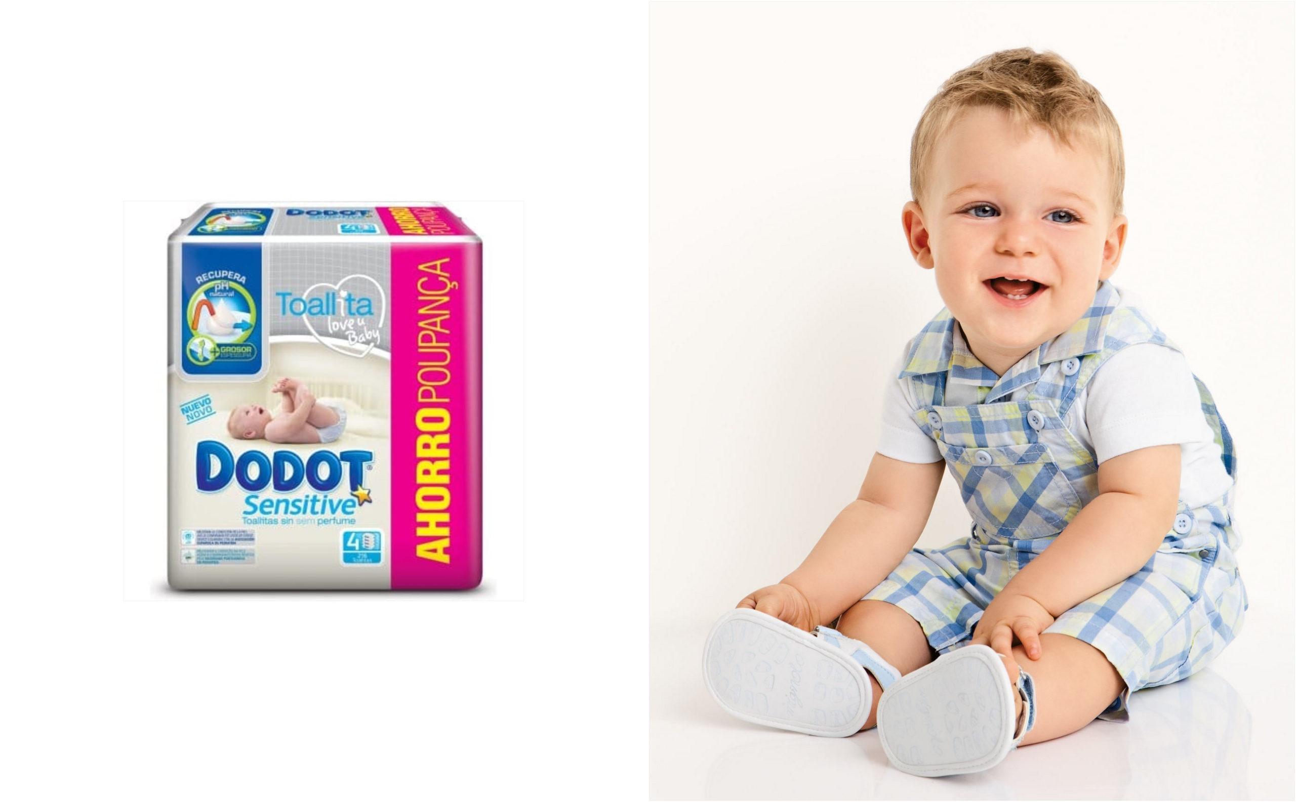NOWAYTOSTART Dispensador de toallitas para beb/és Calentador de toallitas humedas Bebe Caja de toallitas h/úmedas para beb/és toallitas Calientes para beb/és,termostato port/átil