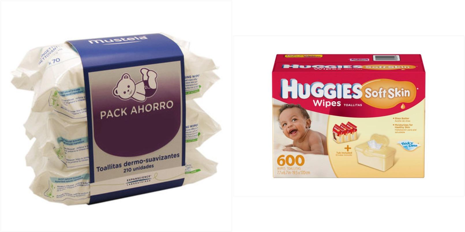 Biodegradables 144 toallitas sin pl/ástico Toallitas para beb/é Aqua Wipes 99.6/% de Agua Purificada Toallitas h/úmedas Aqua Wipes, 12 x 12 toallitas de viaje Veganas AQW12F NHS APROBADO