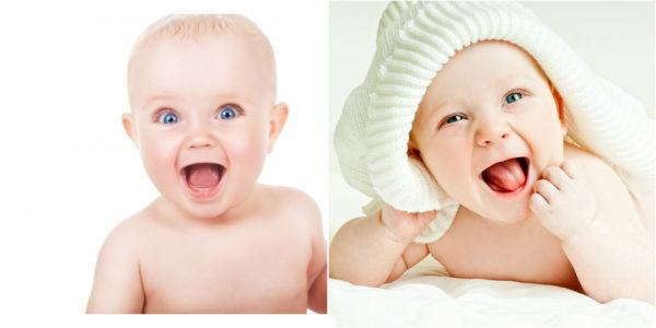 qué pañales comprar, los que hagan más felices a ti y a tu bebe