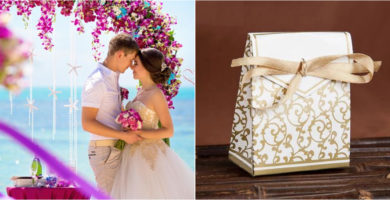 detalles boda 113